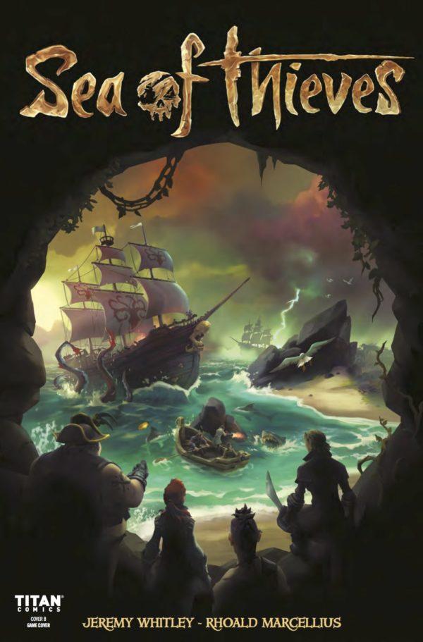Sea_of_Thieves_1-2-600x911