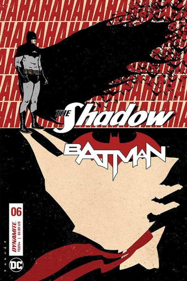ShadowBatman06-06041-D-Fornes-600x900