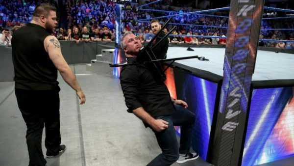 Shane-McMahon-Sami-Zayn-Kevin-Owens-600x338