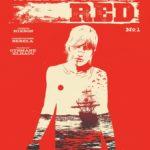Image announces brutal revenge thriller Shanghai Red