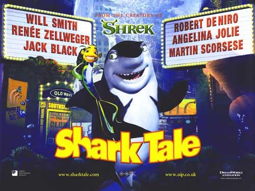 Shark-Tale-1