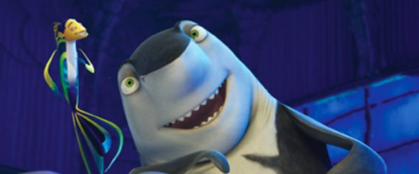 Shark-Tale-2-600x250