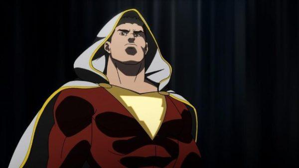 Shazam-Justice-League-War-600x337