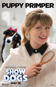 Show-Dogs-character-posters-3-192x300