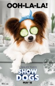 Show-Dogs-character-posters-4-192x300