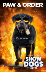 Show-Dogs-character-posters-5-192x300