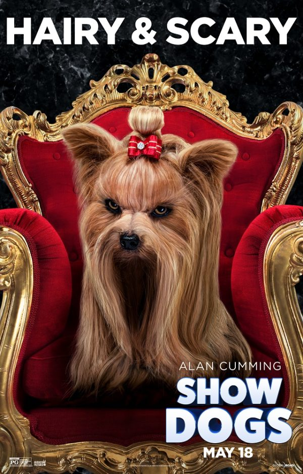 Show-Dogs-character-posters-6-600x938