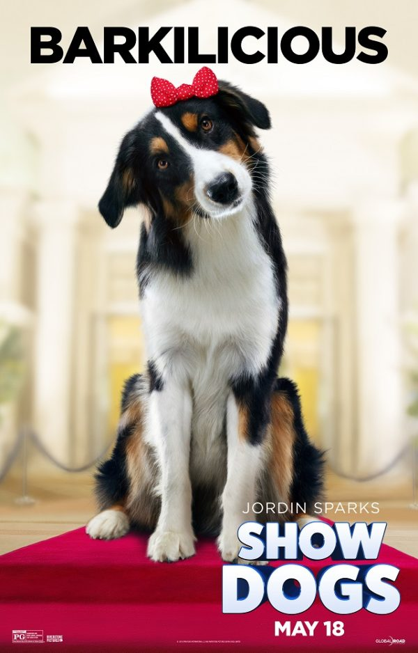 Show-Dogs-character-posters-7-600x938