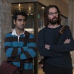 Silicon Valley season 5 gets a batch of promotional images from HBO