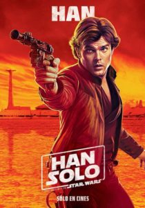 Solo-A-Star-Wars-Story-International-Poster-Han-210x300