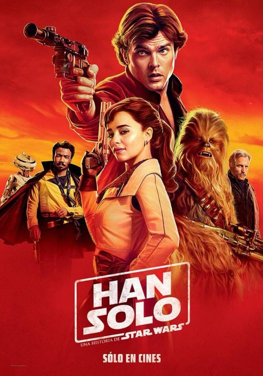 Solo-A-Star-Wars-Story-International-Poster