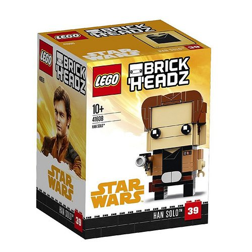 Solo-LEGO-Brickheadz-1