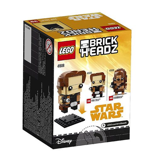 Solo-LEGO-Brickheadz-2