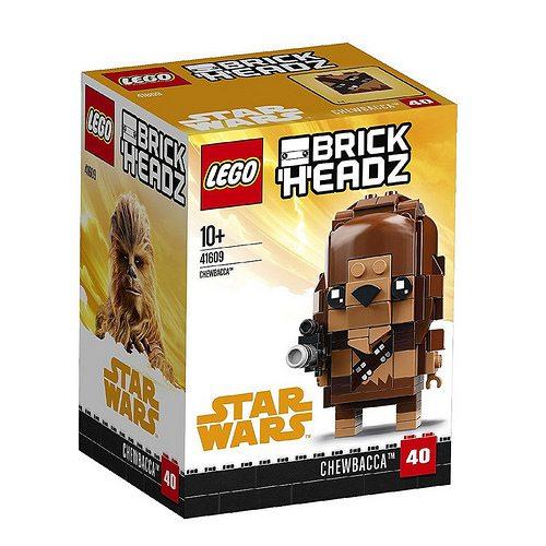 Solo-LEGO-Brickheadz-3