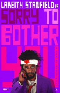 Sorry-to-Bother-You-poster-194x300