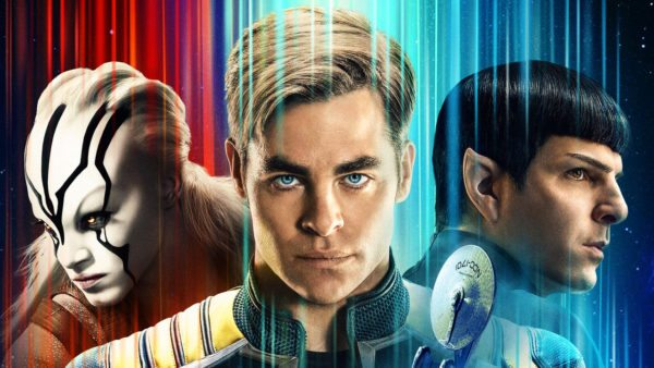Star-Trek-Beyond-600x338
