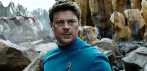 Star-Trek-Beyond-Karl-Urban-600x293