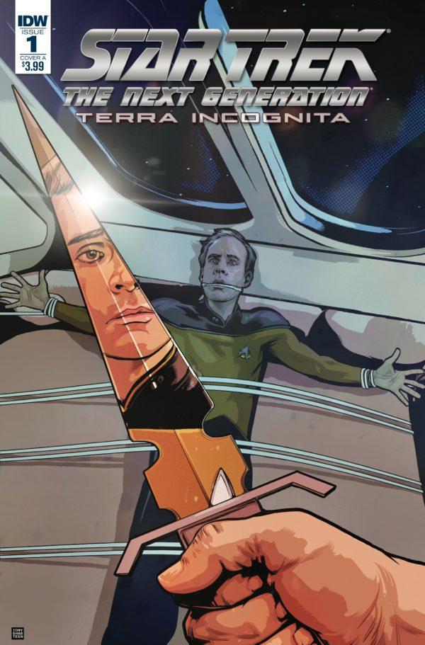 Star-Trek-The-Next-Generation-Terra-Incognita-600x911