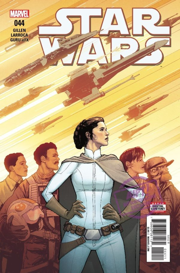 Star-Wars-44-1-600x911