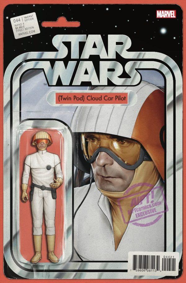 Star-Wars-44-3-600x911
