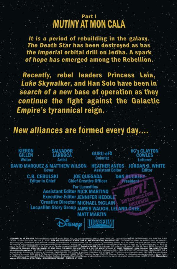 Star-Wars-44-4-600x911