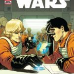 Preview of Star Wars #45