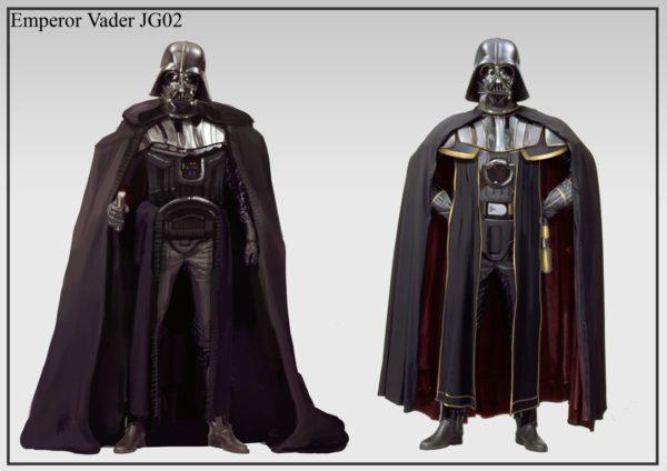 Star-Wars-Battlefront-4-concept-art-1-600x424
