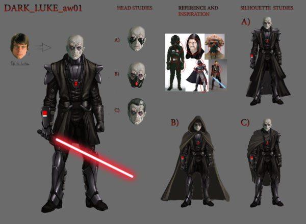 Star-Wars-Battlefront-4-concept-art-2-600x440
