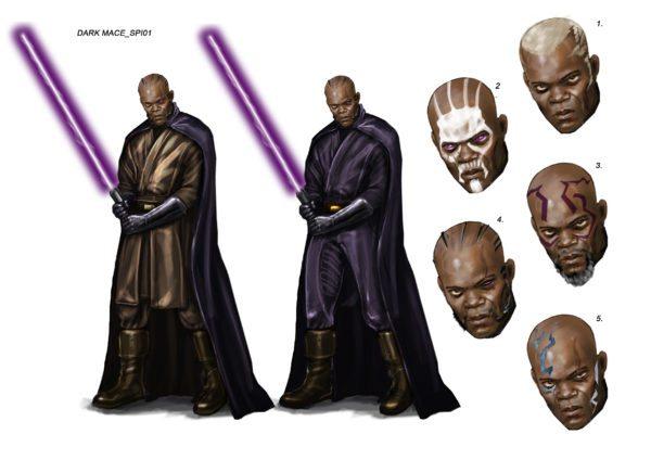 Star-Wars-Battlefront-4-concept-art-4-600x424
