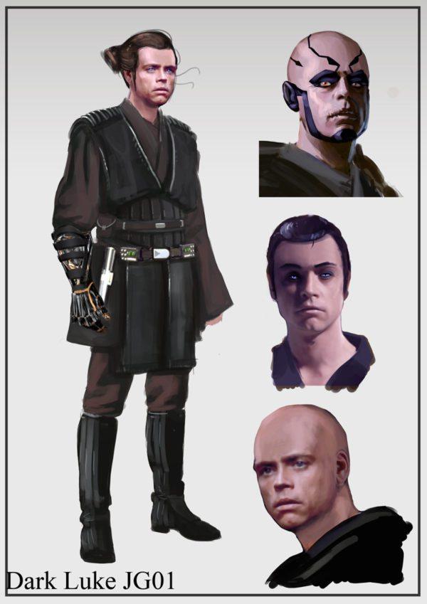Star-Wars-Battlefront-4-concept-art-5-600x849