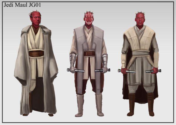 Star-Wars-Battlefront-4-concept-art-7-600x424