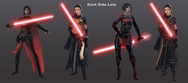 Star-Wars-Battlefront-4-concept-art-9-600x266