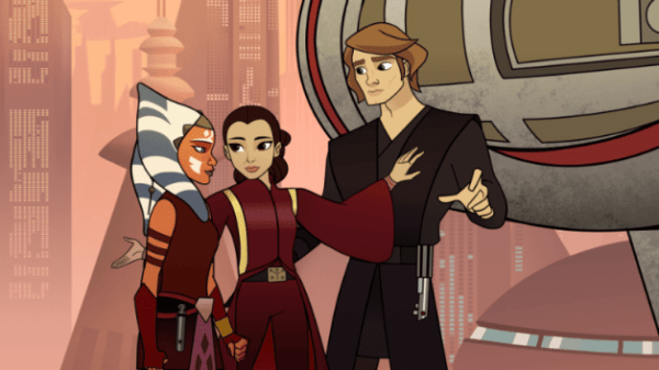 Star-Wars-Forces-Of-Destiny-Last-Jedi-3-600x337