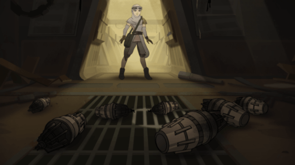 Star-Wars-Forces-Of-Destiny-Last-Jedi-6-600x337