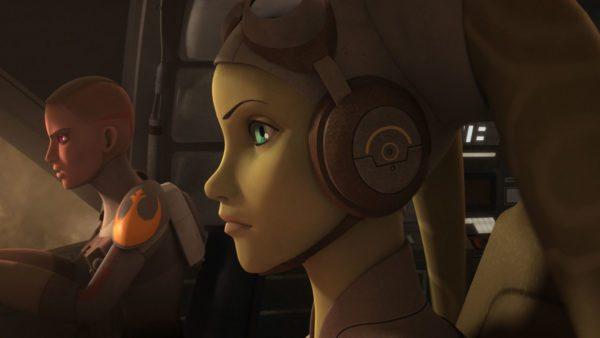 Star-Wars-Rebels-Series-Finale-2-600x338