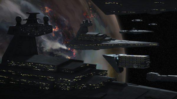 Star-Wars-Rebels-Series-Finale-3-600x338