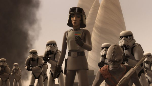Star-Wars-Rebels-Series-Finale-6-600x338