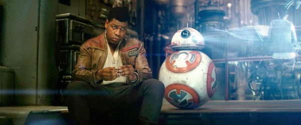 Star-Wars-The-Last-Jedi-Deleted-Scenes-1-600x250