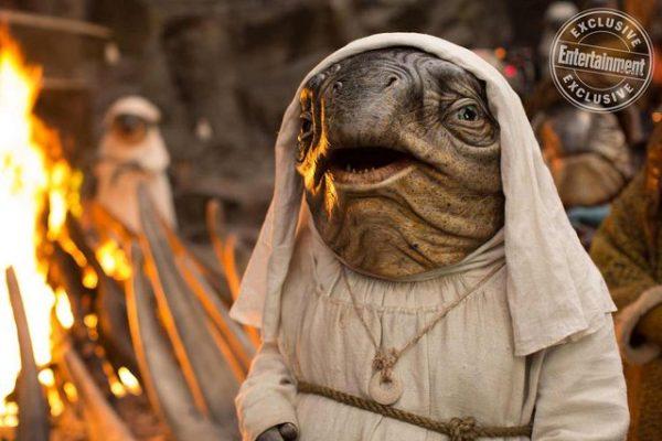 Star-Wars-The-Last-Jedi-Deleted-Scenes-4-600x400