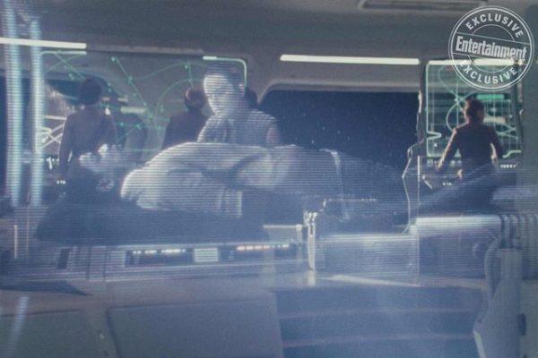Star-Wars-The-Last-Jedi-Deleted-Scenes-5-600x400