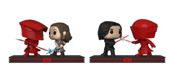 Star-Wars-The-Last-Jedi-Funko-W2-7-600x282
