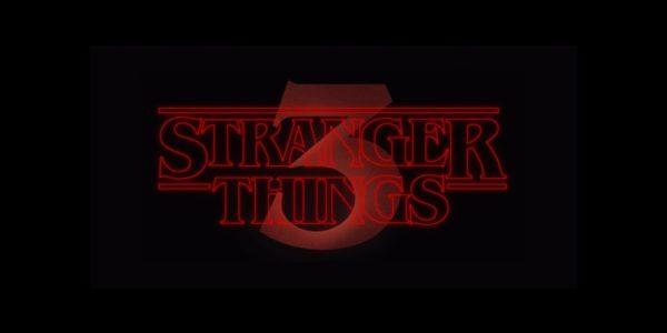 Stranger-Things-Season-3-1-600x300