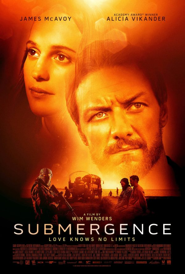 Submergence-poster-600x889
