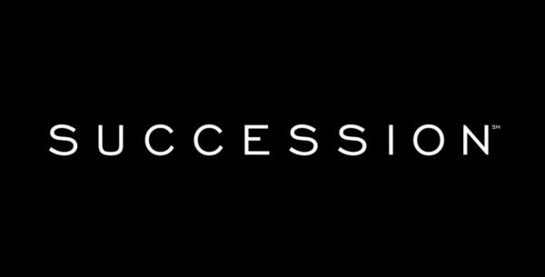 Succession-logo-600x305
