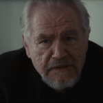 First trailer for HBO's Succession starring Brian Cox