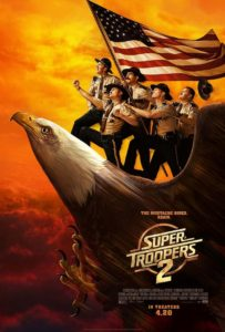 Super-Troopers-2-poster-3-203x300
