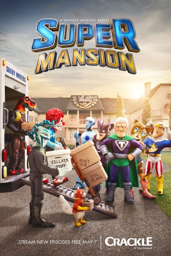 SuperMansion-s3-poster-600x900