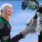Animated superhero series SuperMansion gets a season 3 trailer