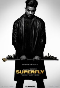 Superfly-poster-1-203x300