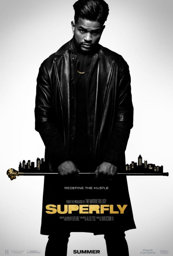 Superfly-poster-1-600x889
